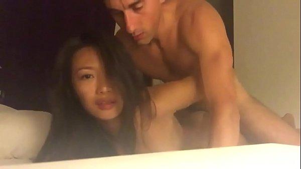 sex-student
